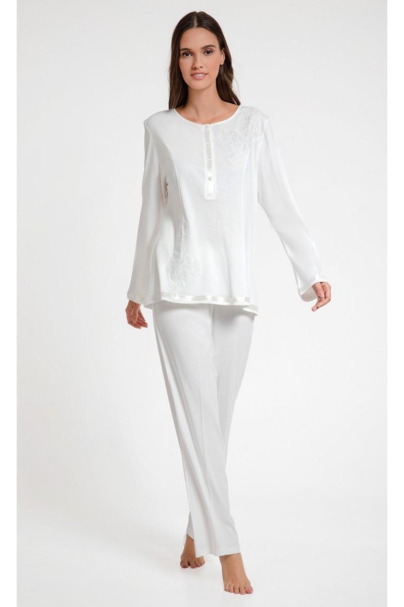 Pyjamas cotton modal Bijou