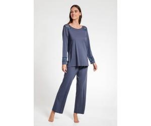 Pyjamas cotton modal Ileanna