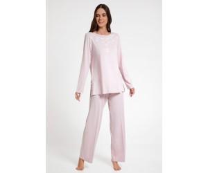 Pyjamas cotton modal Ilana