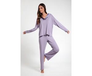 Pyjamas cotton modal Catherine