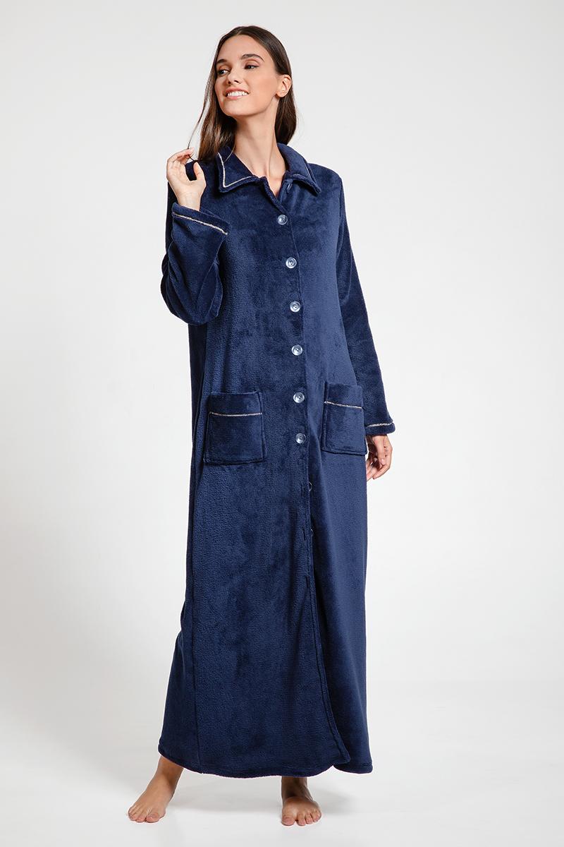 Maxi robe Dalida