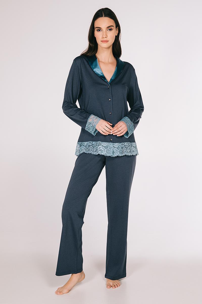 Pyjamas cotton modal Mayia