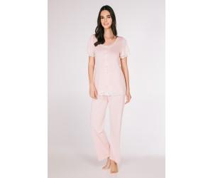 Pyjamas cotton modal Elise