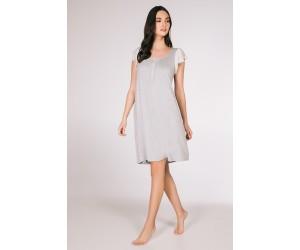 Mini night-gown viscose Nala