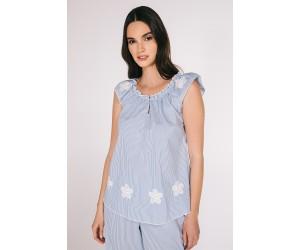 Pyjamas popeline Betty