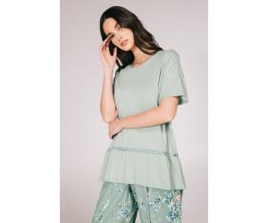 Pyjamas rayon elastan Constanza