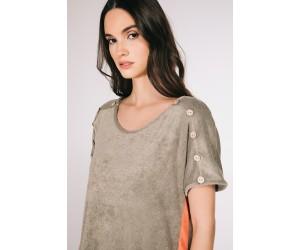 Midi dress Trianthi