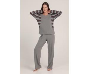 Pyjamas knitted Linetta