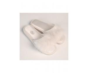Slippers Marabou